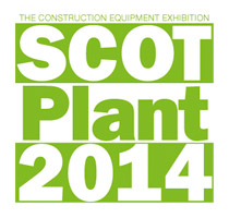ScotPlant 2014