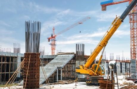 construction_crane_thumb