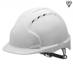 EVO3 safety helmet