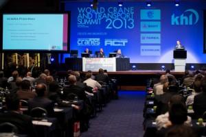 World Crane Transport Summit - 01- LR