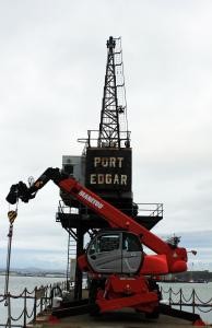 MRT+Port-Edgar1