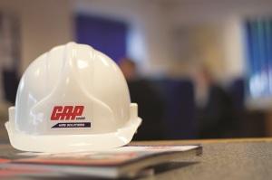 GAP Health & Safety Image 1