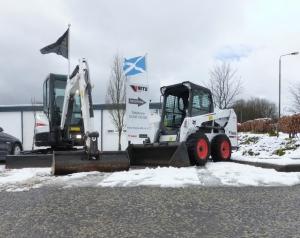 MX_SSL_MTS Group Scotland