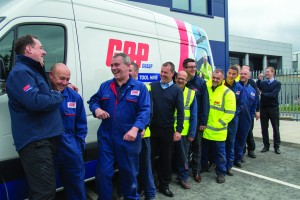 GAP Hire Solutions people-2