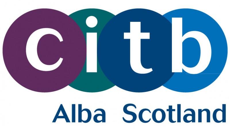 CITB-Alba-Scotland-Logo-e1465919249733